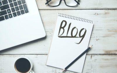 Corporate Blog: Vorteile für dein Unternehmen